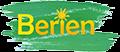 Berien Logo